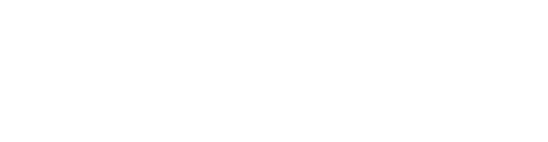 Ilustração de cachalote, símbolo do peter cafe sport